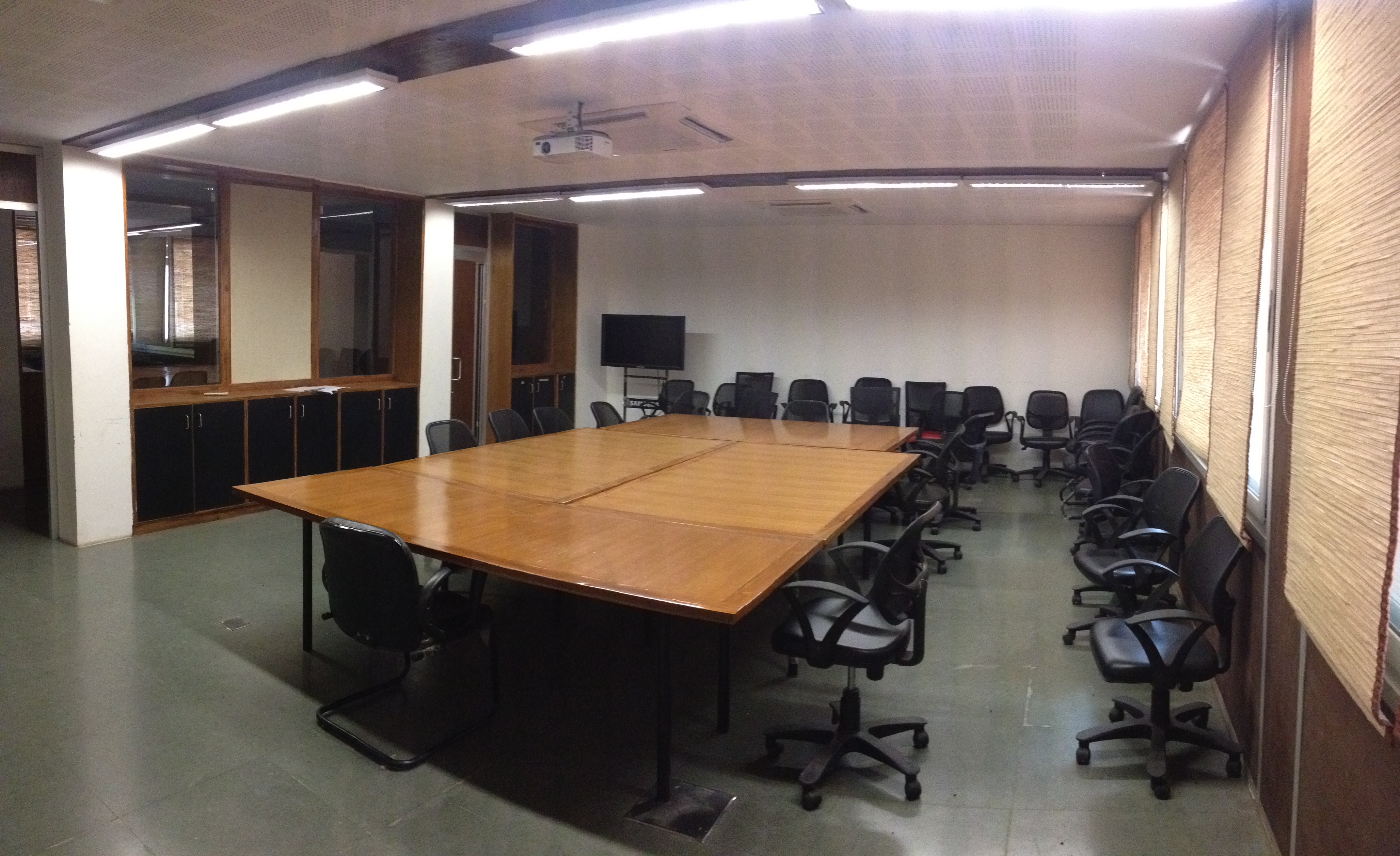 Conference Room-2