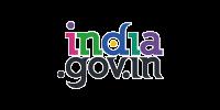 ભારત પોર્ટલ